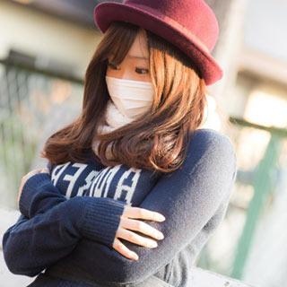【自臭症の症状/原因】口臭を気にしすぎる人は要チェック