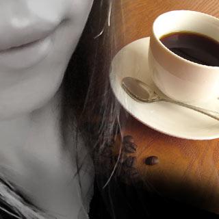 コーヒーによる口臭の原因と消す方法/タバコとのコンビ対策