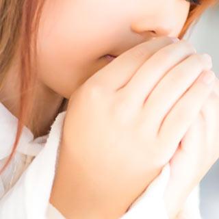 【唾液の働きと増やす方法】口臭との関係/分泌量が減る原因