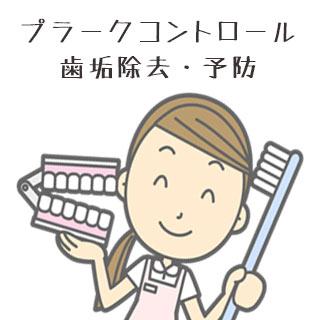 プラークコントロールとは?歯垢除去・予防の効果/方法
